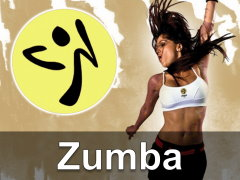 dance more die tanzschule zumba fitness. Black Bedroom Furniture Sets. Home Design Ideas